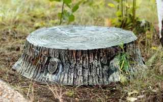 Декоративная крышка на люк и канализационный колодец: как задекорировать септик в виде камня своими руками