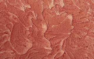 5 современных покрытий для стен которые намного лучше обоев и краски