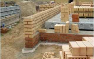 Дом без фундамента: как и из чего построить своими руками