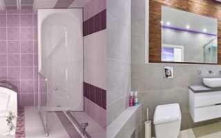 Дизайн туалета (151 фото): как оформить интерьер совмещенного с ванной помещения метражом 2 кв. м в «хрущевке», ремонт санузла в квартире, современные идеи 2020