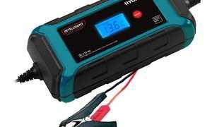 Автомобильная зарядка: виды устройств, основные свойства, советы по выбору