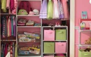 Детские шкафы Ikea: описание с фото, отзывы