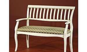 Диваны в стиле «Прованс» (77 фото): диванчики в стиле кантри, накидки на диван