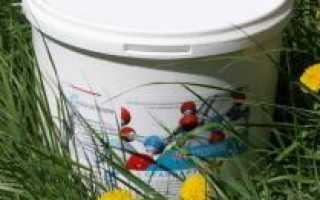 Жидкая теплоизоляция re therm — плюсы и минусы