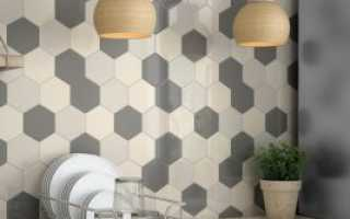 Декоративная плитка (58 фото): настенная керамическая поверхность в интерьере, продукция для внутренней отделки стен