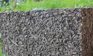Арболит или керамзитобетон: сравниваем конкурирующих представителей легких бетонов
