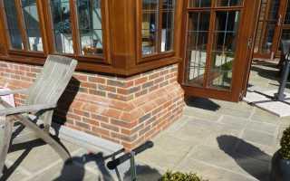 Деревянные окна : описание и особености, фото