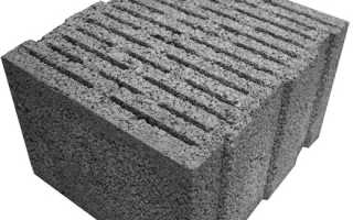 Вес керамзитного блока 400х200х200: размер керамзитобетонного, стандарт керамзитобетона, сколько весит стандартные для стен 200х200х400