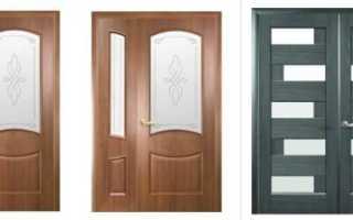 Двустворчатые межкомнатные двери (68 фото): что это такое, двойные или двупольные, как их размеры отличаются от однопольных, стандартные габариты с коробкой