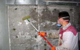 Жидкое стекло: инструкция по применению в строительстве, свойства и состав, сколько сохнет?