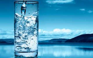 Ионизаторы воды: какими бывают и как правильно выбрать?