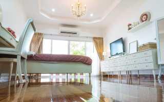 Двухуровневые потолки (106 фото): двухъярусные варианты конструкций в спальне, 2-х уровневые потолки в спальне
