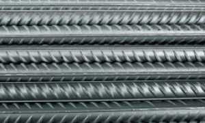 Анкеровка арматуры в бетоне: таблица, длина, расчет, способы (внахлест, прямая, с отгибом, клеевая, сварка)