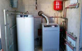 Выбор системы отопления для дома и квартиры