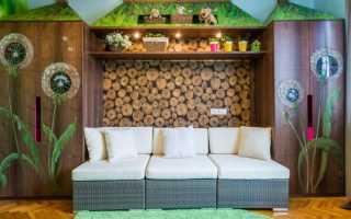 Детские раскладные диваны: критерии выбора, разновидности, обзор производителей