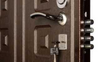 Двери «Стал»: металлические входные и межкомнатные варианты в квартиру, качественные и долговечные изделия для загородного