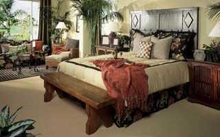 Благоприятные цветы для спальни: описания лучших видов для комнаты отдыха