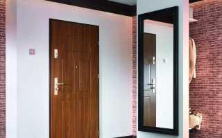 Двери «Ратибор»: стальные модели, надежные входные группы, отзывы