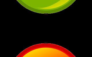 Вертикальный газгольдер: обзор моделей и особенности монтажа под ключ