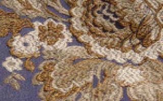 Жаккард – что за ткань: описание, состав, свойства и уход