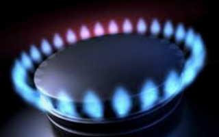 Выгодно ли отапливать дом сжиженным газом из газгольдера – считаем самостоятельно