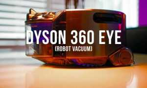 Беспроводные пылесосы Dyson: рейтинг ТОП-8 лучших моделей и нюансы выбора