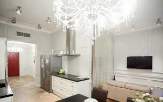 Брежневка 3 х комнатная квартира: планировка и перепланировка в кирпичном доме, фото