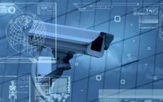 Выбор кабеля для системы видеонаблюдения : описание и особености, фото