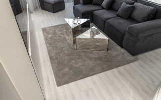 Дизайнерские ковры ручной работы в современном интерьере: 15 модных вариантов с фото