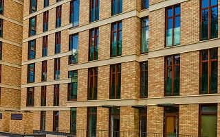 Вентилируемый фасад клинкерная плитка монтаж