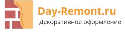 day-remont.ru